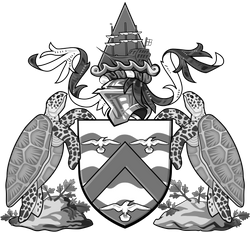 파일:1024px-Coat_of_Arms_of_Ascension_Island.svg.png