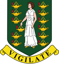 파일:1024px-Coat_of_arms_of_the_British_Virgin_Islands.svg.png