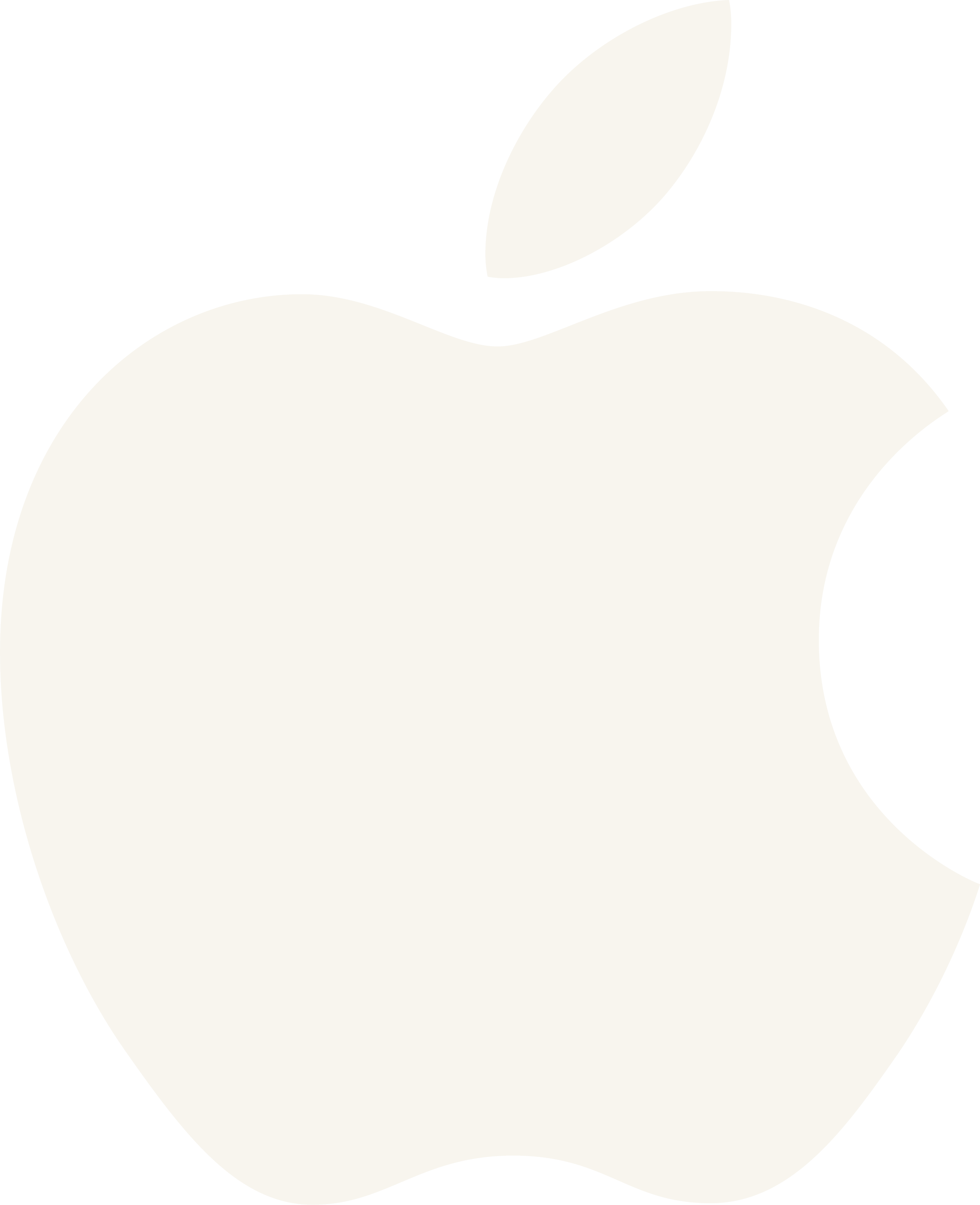 파일:Apple logo white.png