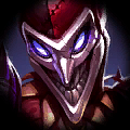 파일:shaco_portrait.png