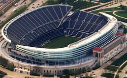 파일:SOUTH-SIDE-Soldier-Field.jpg