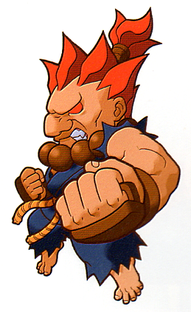 파일:Gouki_Pocket Fighter.png
