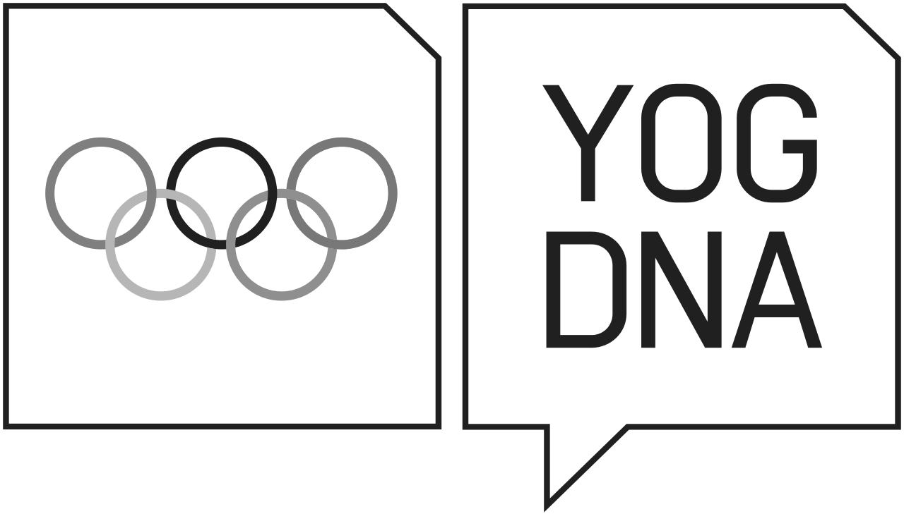 파일:Youth_Olympic_Games.svg.png