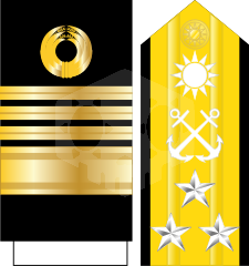 파일:Taiwan-navy-OF-9a.svg.png
