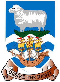 파일:800px-Coat_of_arms_of_the_Falkland_Islands.svg.png