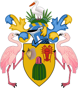 파일:800px-Coat_of_arms_of_the_Turks_and_Caicos_Islands.svg.png