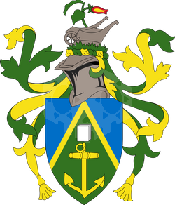 파일:800px-Coat_of_arms_of_the_Pitcairn_Islands.svg.png