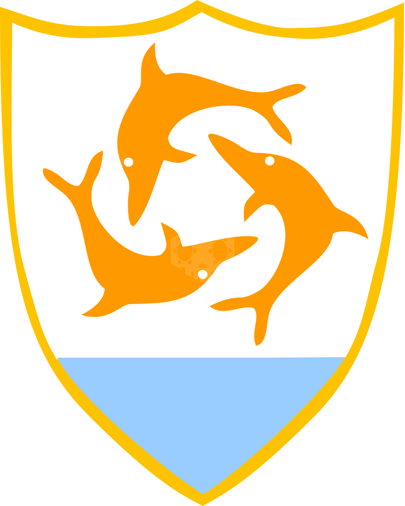 파일:800px-Coat_of_arms_of_Anguilla.svg.png