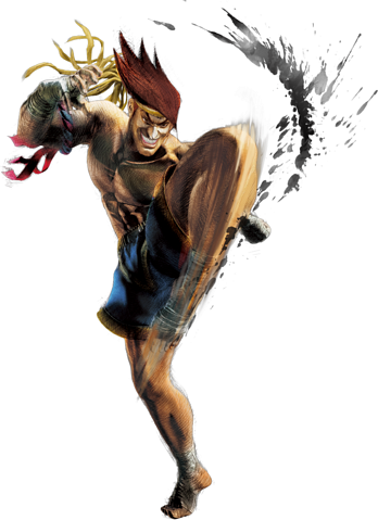 파일:Adon_(Street_Fighter_IV).png