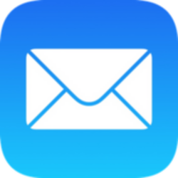 파일:iOS_13_Mail_App.png