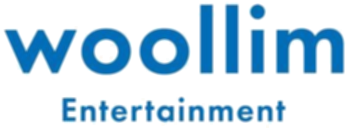 파일:woolliment new logo.png