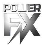파일:PowerFX_logo.png