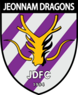 파일:Jeonnam_Dragons_emblem.svg.png