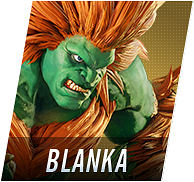 파일:sfv-blanka-colored.png