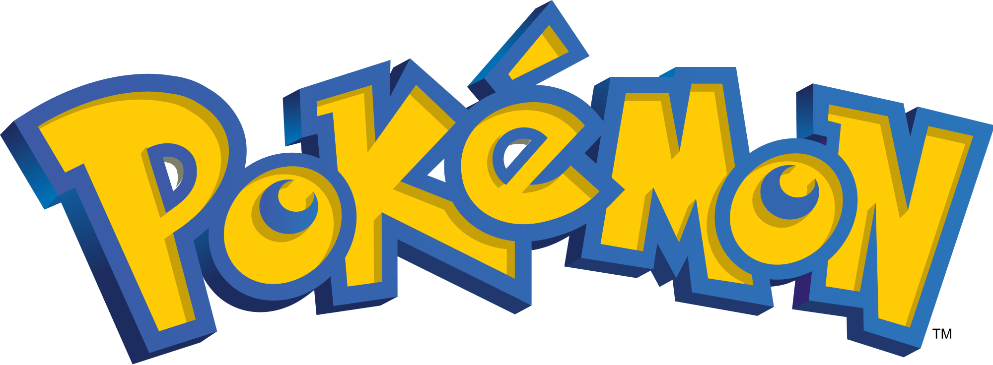 파일:pokemon_series_logo.png