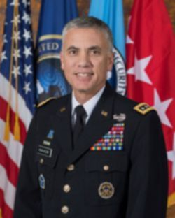 파일:General_Paul_M._Nakasone_(NSA).jpg