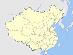 파일:china_map_1912.svg.png