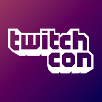 파일:badge_twitchcon-get.png