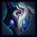 파일:kindred_portrait.png