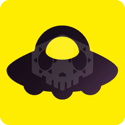 파일:icon_kakao_game.png