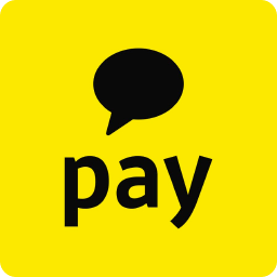 파일:icon_kakao_pay.png