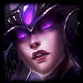 파일:syndra_portrait.png