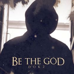 파일:Dok2 Be The God.jpg