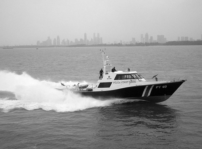 파일:800px-Police_Coast_Guard_PT.jpg