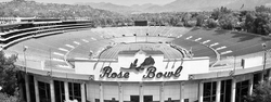 파일:rose bowl.png