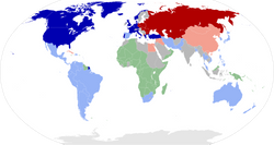 파일:Cold_War_Map_1959.png
