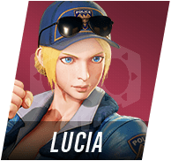 파일:sfv-lucia-colored.png