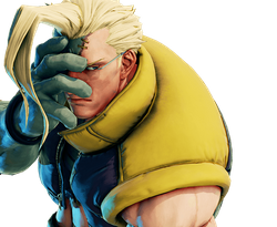 파일:Charlie Nash_Street Fighter V Series_Character Select.png