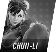 파일:sfv-chunli-colored.png