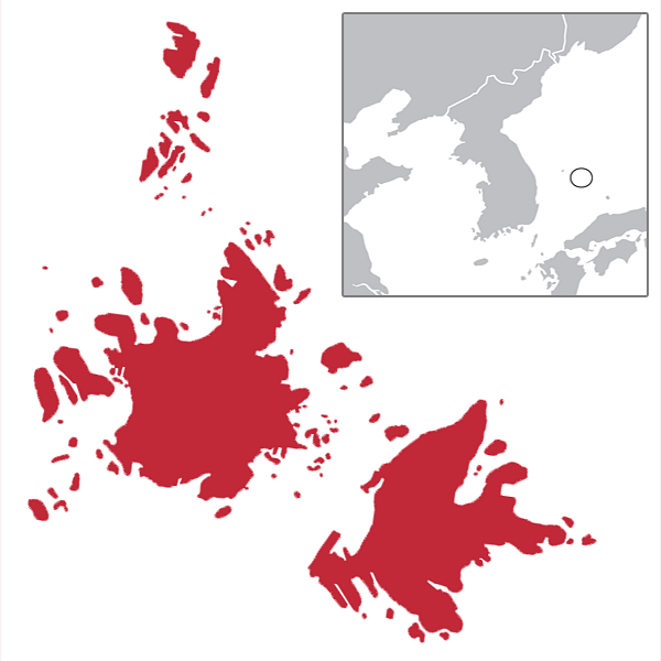 파일:map of Dokdo.png