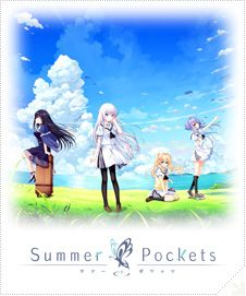 파일:products_summer_pockets_off.jpg