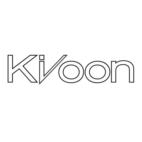 파일:Ki/oon Music Inc. 로고.png