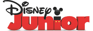 파일:disneyjunior.png