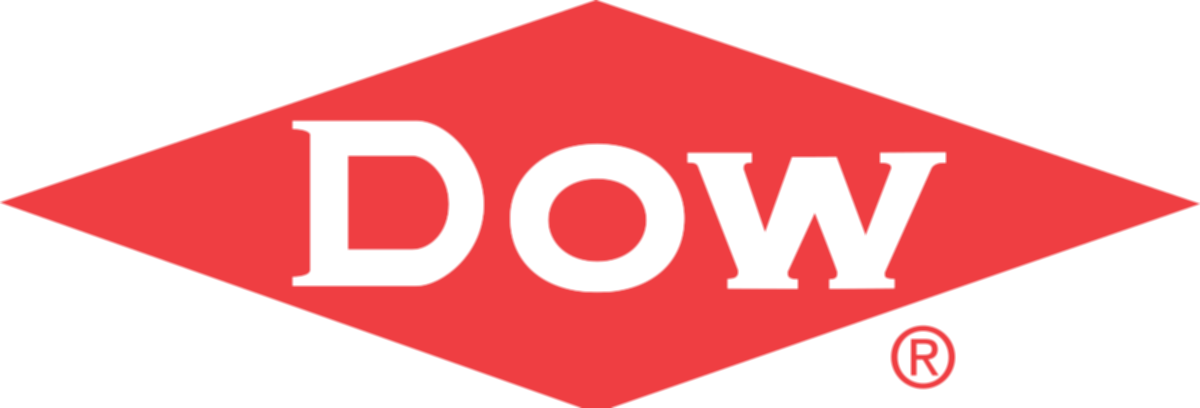 파일:Dow_Chemical_Company_logo.svg.png