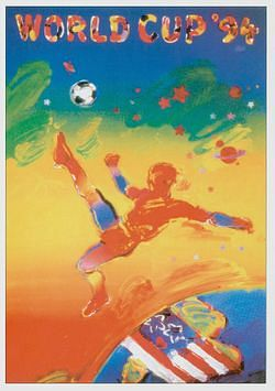 파일:1994 FIFA World Cup USA Poster.jpg