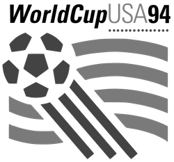 파일:1994 FIFA World Cup Official Logo.png