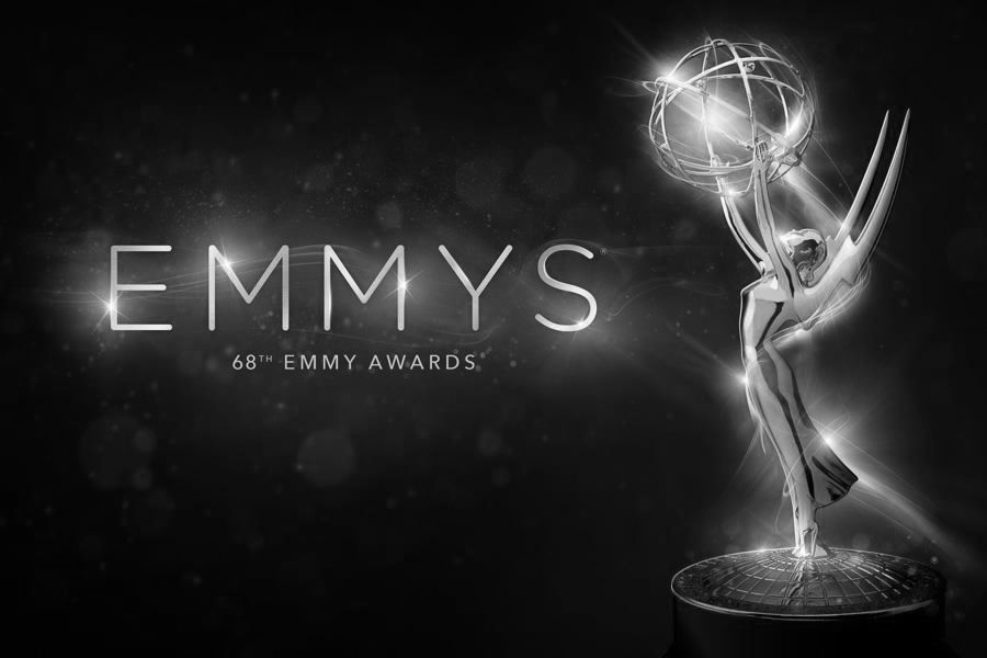 파일:68th-emmy-horiz-900x600.jpg