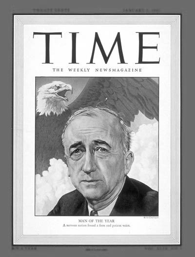 파일:Person Of The Year 1946.jpg