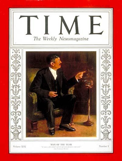 파일:Person Of The Year 1931.jpg