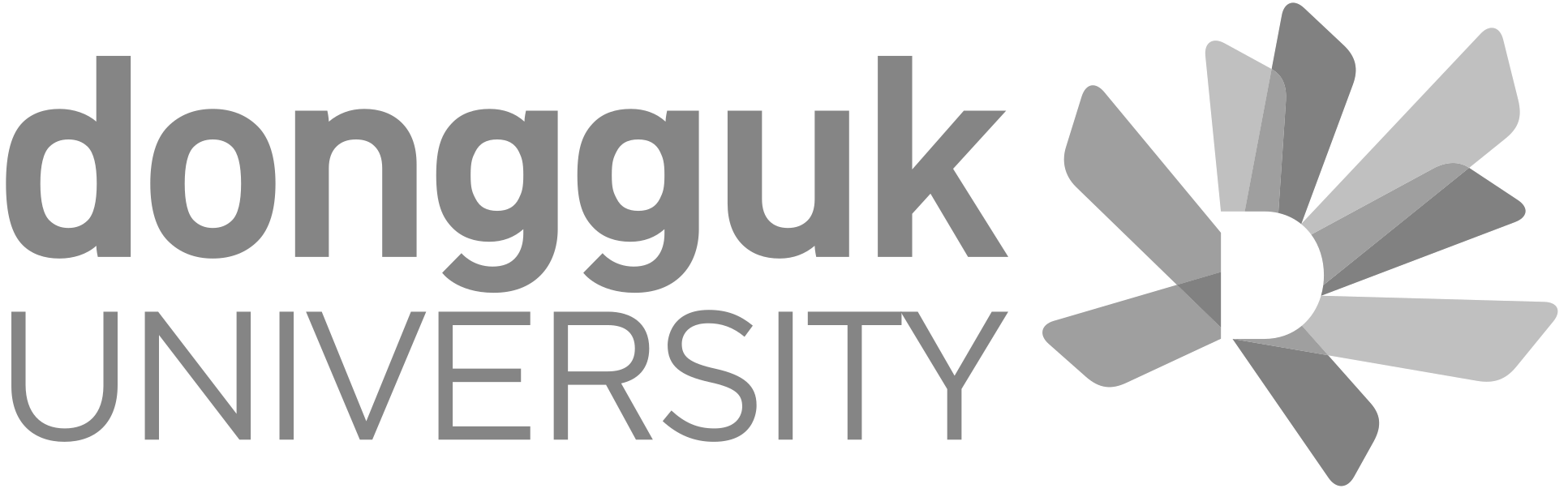 파일:Dongguk_University_CommunicativeLogo.png