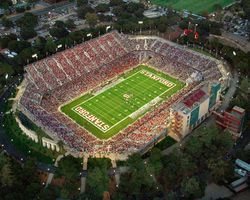 파일:Vance_Brown_StanfordStadium_AthleticFacilities_6.jpg
