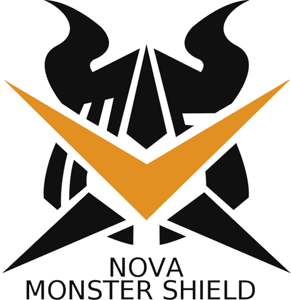 파일:600px-NOVA_Monster_Shield.png