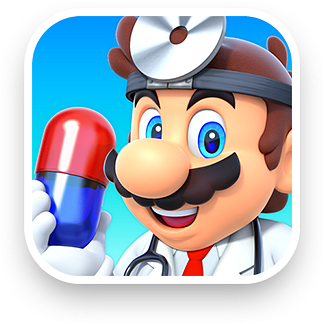 파일:Dr.Mario_World.png