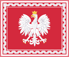 파일:240px-Flag_of_the_President_of_Poland.svg.png