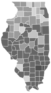 파일:Illinois_Presidential_Election_Results_2016.svg.png