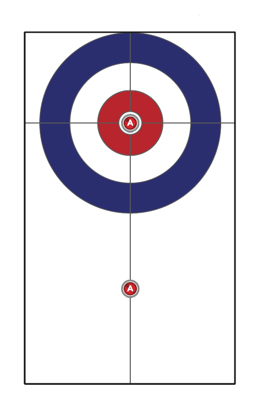 파일:Curling_First_Team.png